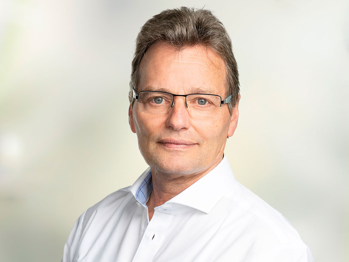 Heinz Nent