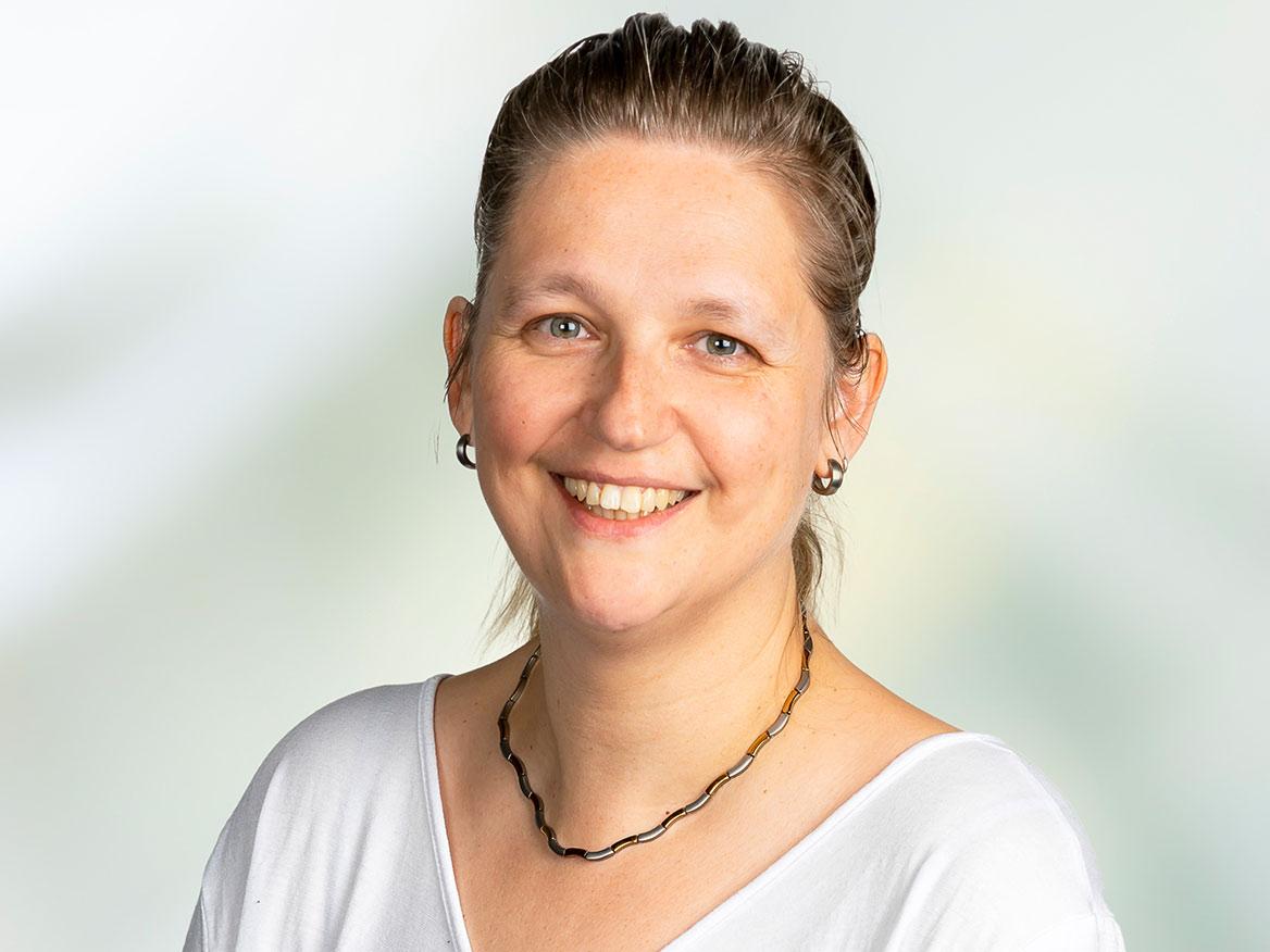 Heike Zschenderlein