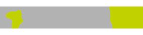 GERSTUNG Sondermaschinen GmbH Logo